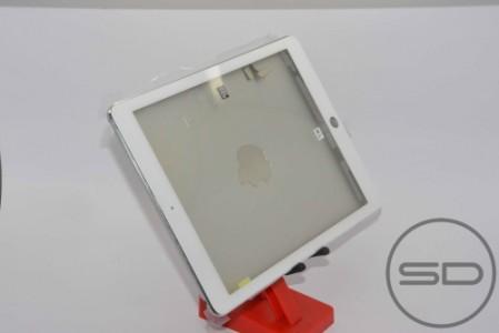 iPad-5-141