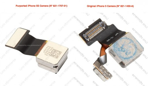 iPhone-5S-Camera-3