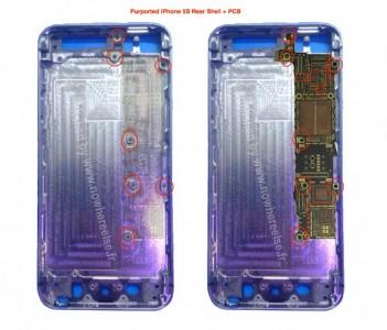 iPhone-5S-PCB-908x775