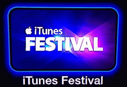 iTunes-festival-2013-apple-tv