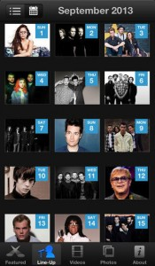 iTunes-festival-2013-calendario