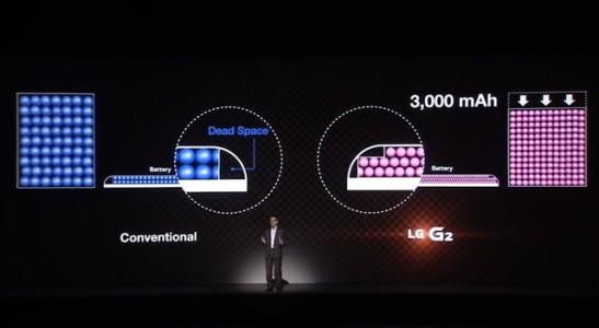 lg-g2-bateria