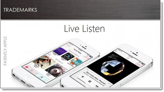 live-listen