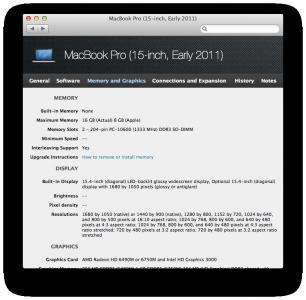 mactracker-memoria
