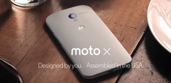 motox-designed-you