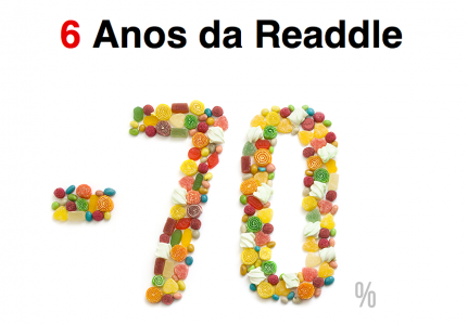 readdle-6-anos
