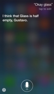 siri-trollando-google-glass