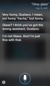 siri-trollando-google-glass-mais
