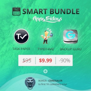 smart-bundle-appyfridays
