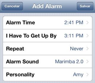 speaktosnooze-alarm