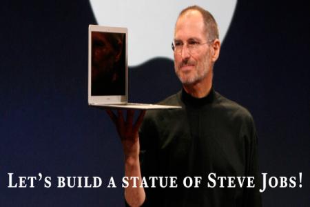 steve-jobs-statue