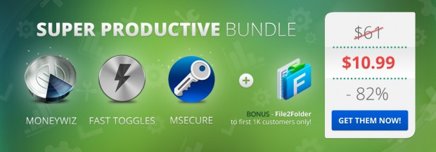 super-productive-bundle