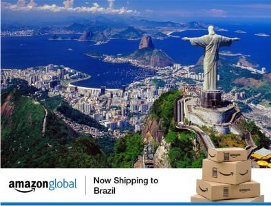 AG_Brazil._V359618045_