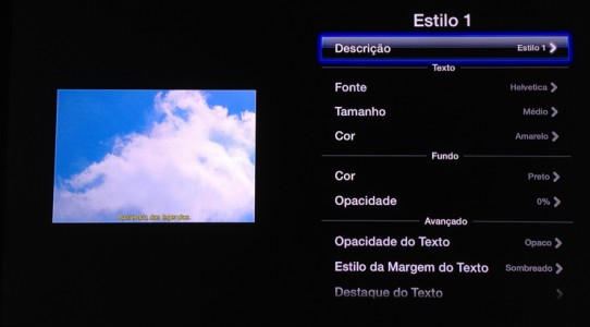 Apple-tv-legenda-estilo
