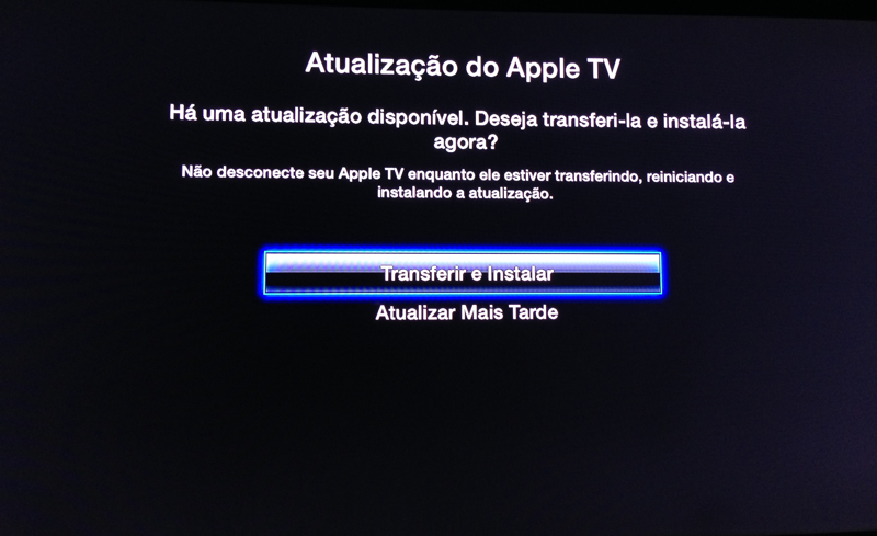 Apple-tv-novo-software-6