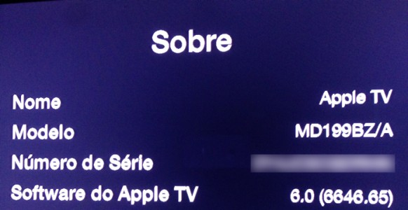 Apple-tv-software-6