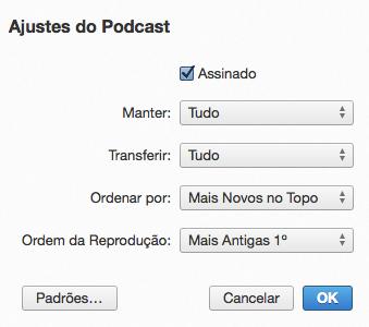 ajustes-podcast