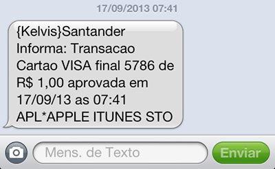app-store-reais