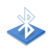 bluetooth-apple
