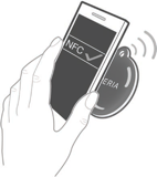 bluetooth-nfc-apple-7