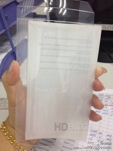 case-iphone-5s-couro-2