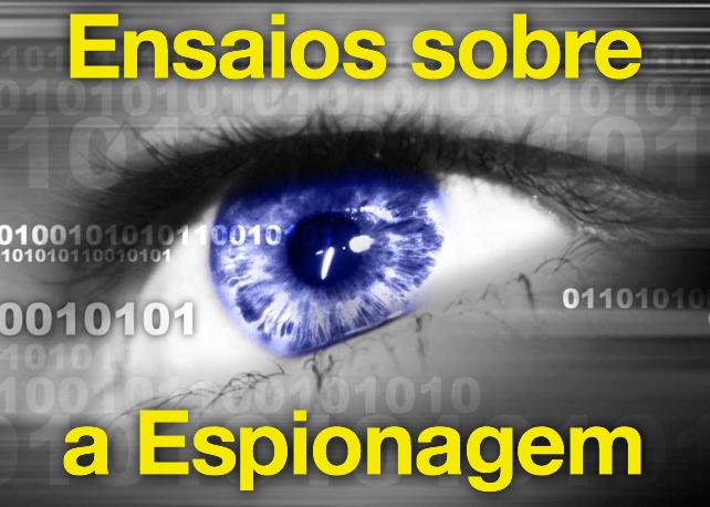 ensaio-sobre-a-espionagem