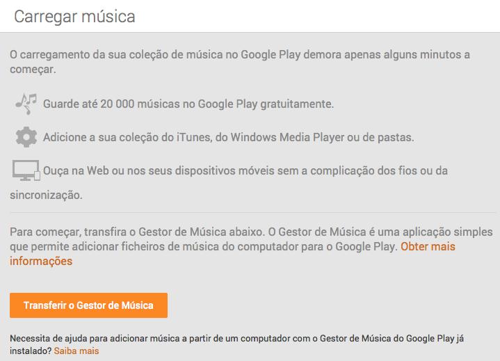 googleplay-musica-carregar