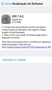 iOS-7_0_2
