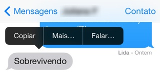 iOS7-imessage-apagar-mais