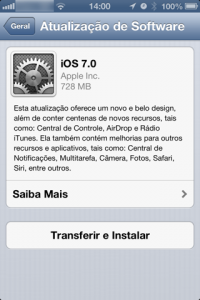 iOS7-na-area