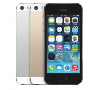 iPhone-5s-pe