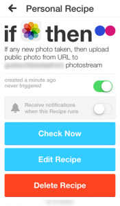 ifttt-fotos-flickr