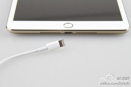 ipad-mini-2-touchid