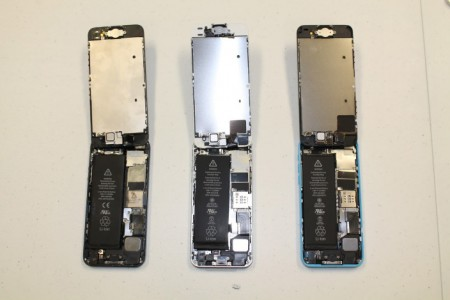 iphone5s-5c-teardown-04