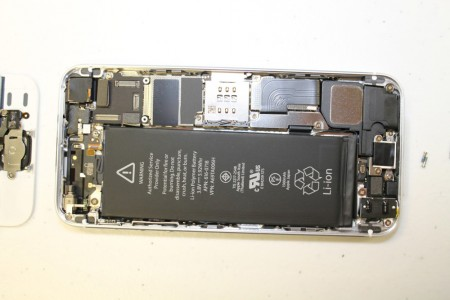 iphone5s-5c-teardown-05