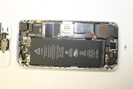 iphone5s-5c-teardown-05