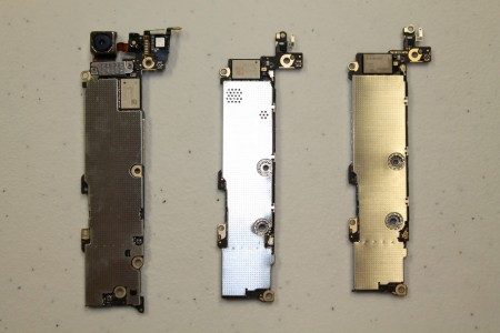 iphone5s-5c-teardown-07