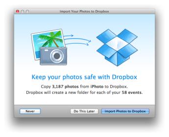 iphoto_dropbox-importer