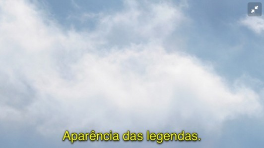 legendas-ios7