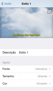 legendas-ios7-estilo