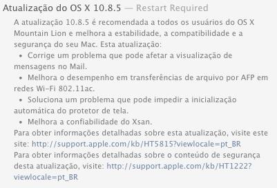 osx-10_8_5