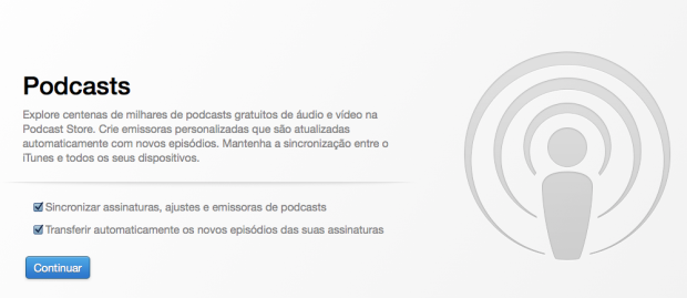 podcast-icloud