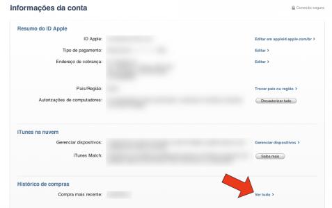 reembolso-app-store-info-conta