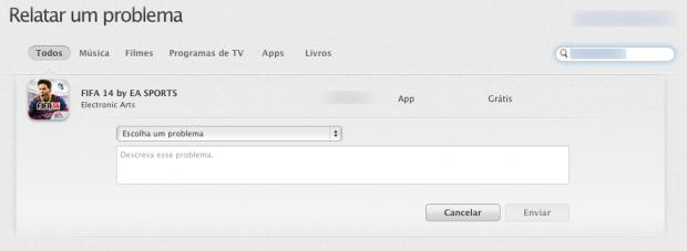 reembolso-app-store-relatar