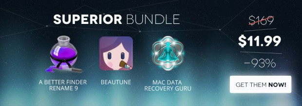 AppyFridays-Superior-bundle