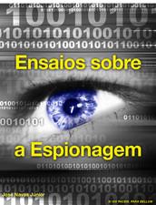 Ensaios_sobre_a_Espionagem1.225x225-75