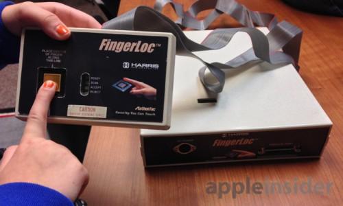 authentec-touch-id-prototipo-2