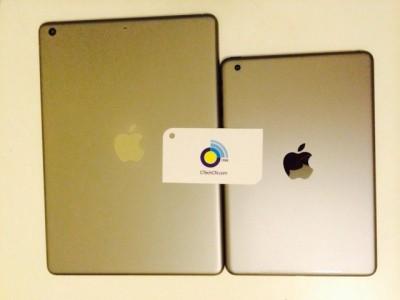 carcaca-iPad-dourado