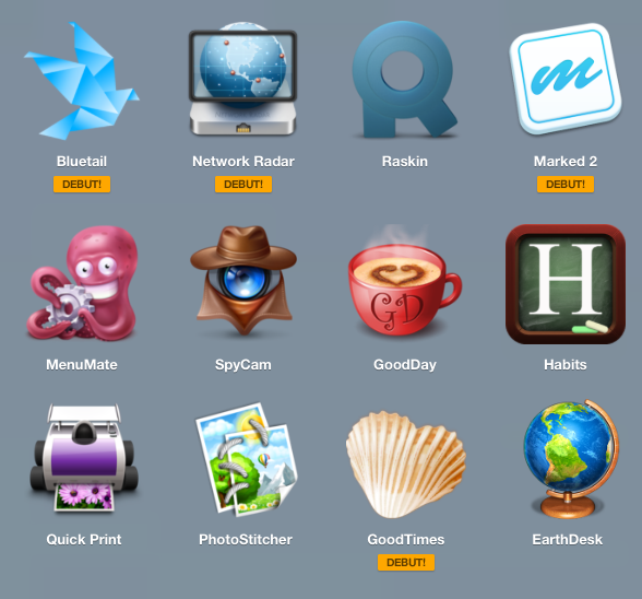cheaper-by-the-dozen-mac-bundle