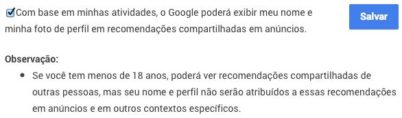 como-evitar-google-foto-ad